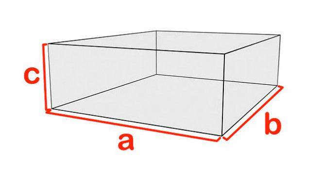Holzsandkasten-Volumen-errechnen